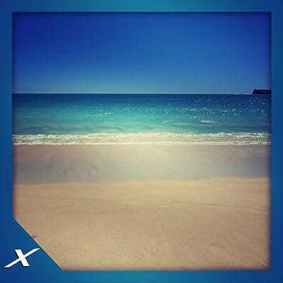 Beautiful Beachside - Enjoy Beach at Home
