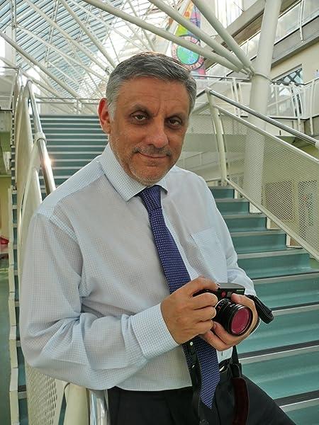 Louis Berk