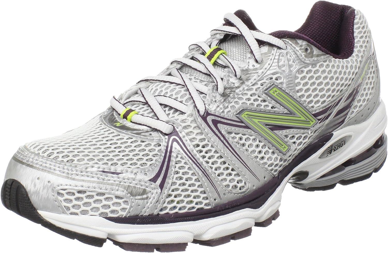 Wr759 Nbx Running Shoe