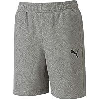 PUMA Teamgoal 23 Casuals Shorts Jr - Pantalones