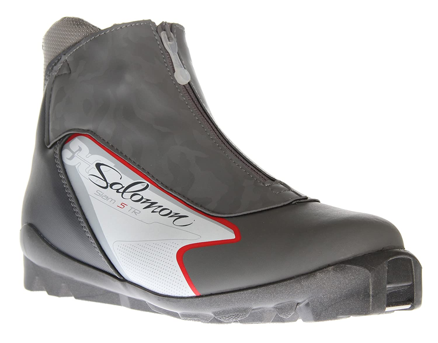 Ski 5tr Fonds Salomon Chaussures Rxboewqcd Escape De nN8wPvm0Oy