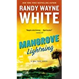 Mangrove Lightning (A Doc Ford Novel Book 24)