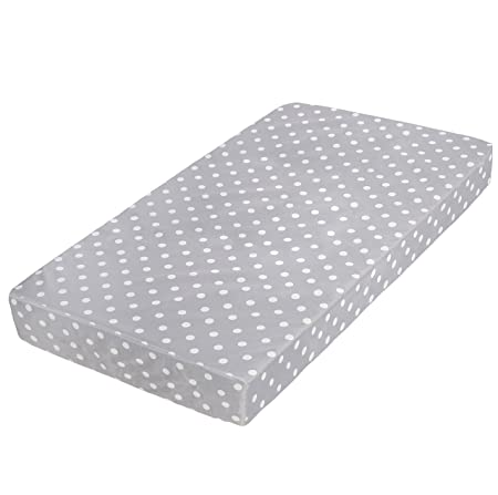Milliard Premium Memory Foam Hypoallergenic Bed | Amazon