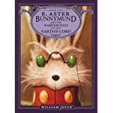 E. Aster Bunnymund and the Warrior Eggs at the Earth's Core! (2) (The Guardians)