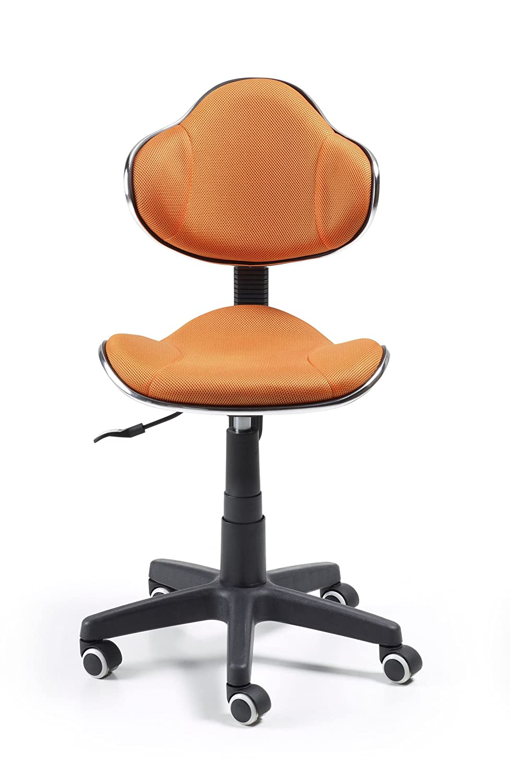 Design sillas escritorio ninos ikea galer a de fotos - Sillas infantiles escritorio ...