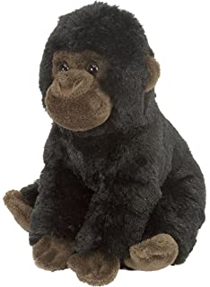 Cuddlekins 16613 - Baby Gorilla - 8