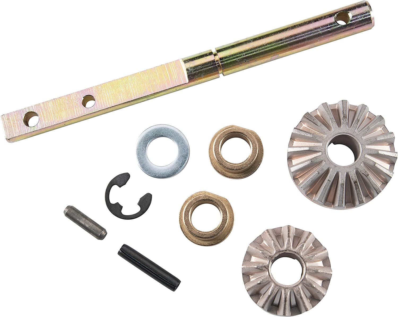 Lippert 146059 Venture Lead Landing Gear Leg Repair Kit