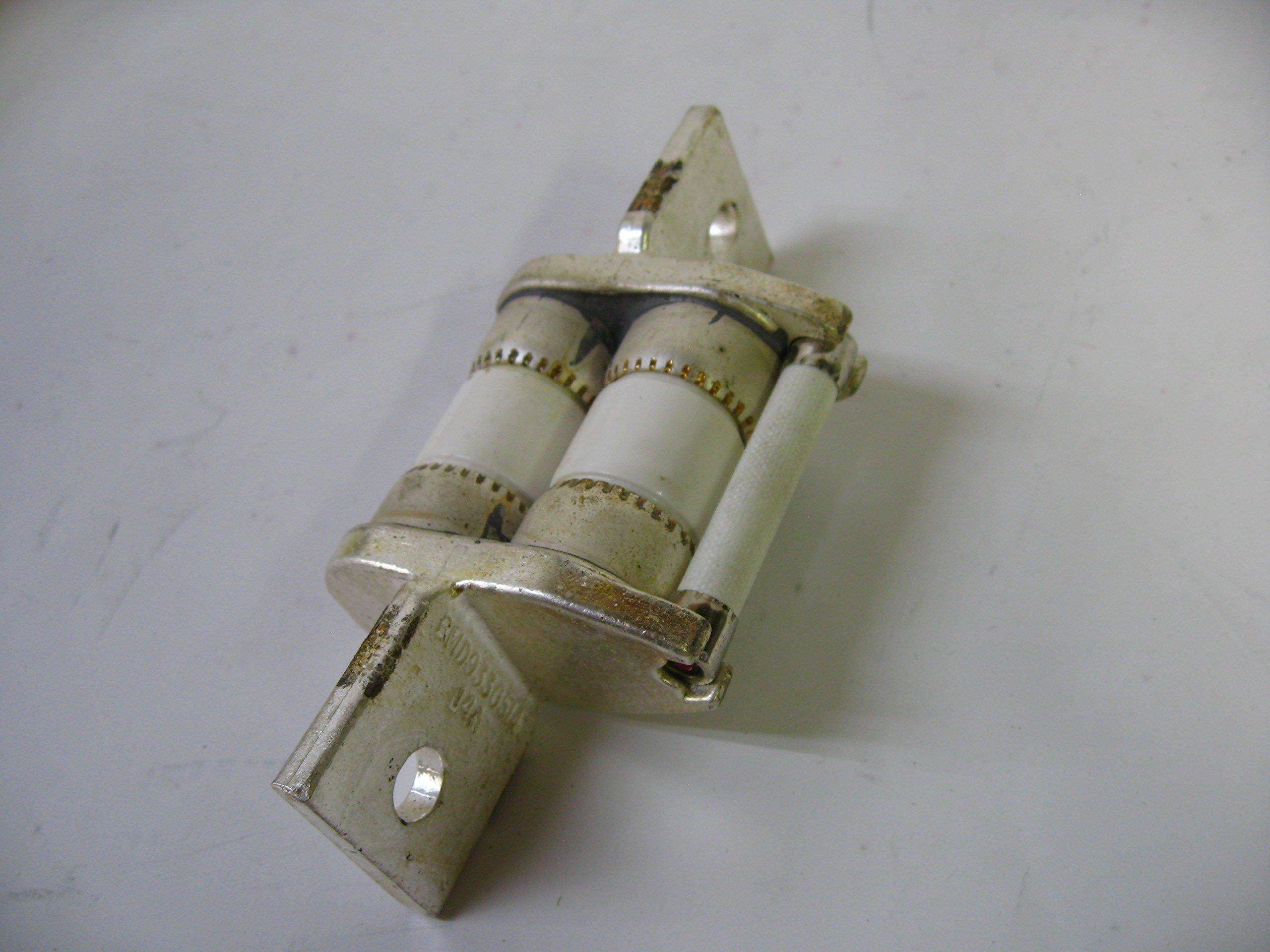 Cooper Bussmann B9330514 semiconductor fuse
