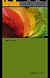 let it rain (the cherita Book 6)