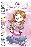Katie Sprinkles & Surprises (Cupcake Diaries)