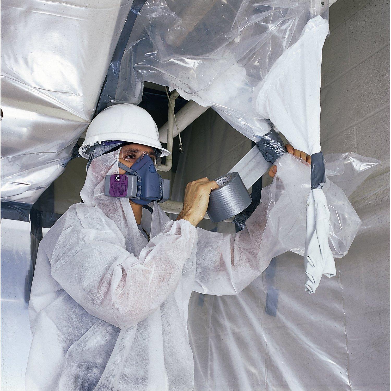 3m respirator mask 7500