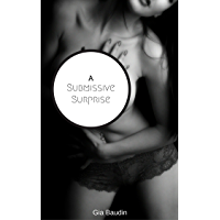 A Submissive Surprise (English Edition)
