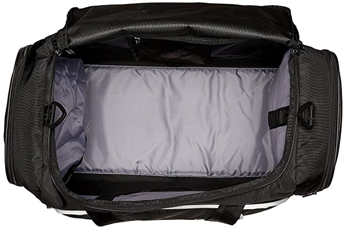 efd83af136c3 Under Armour Undeniable II Duffel Bags - Black