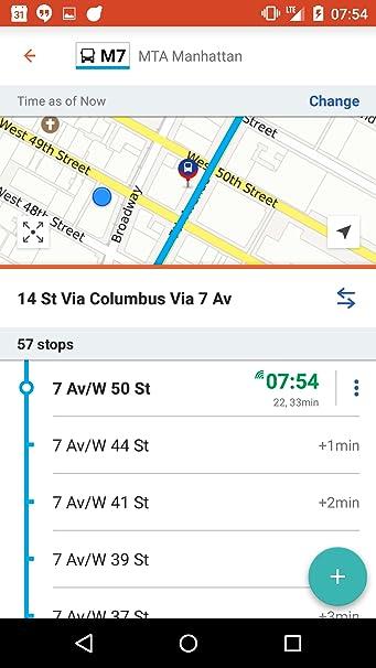 Miami Subway Map Pdf.Moovit Live Transit Info Bus Subway Train Metro For Nyc Sf Chicago Miami Boston La Dc And More Map Schedules Real Time Alerts Next