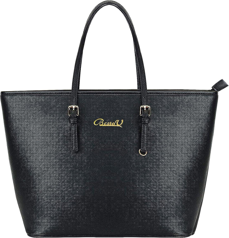 New Large Designer Ladies Shoulder Bag Faux Patent Leather Women Tote Handbag A4