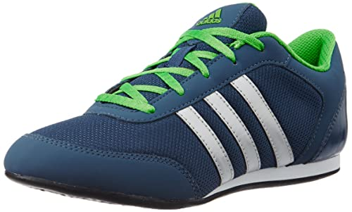 f3944314692 Adidas Women s Vitoria Ii Blue