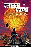 Rising Stars: Compendium - Part 1