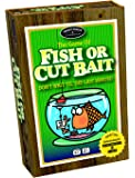 Front Porch Fish or Cut Bait Dice Game