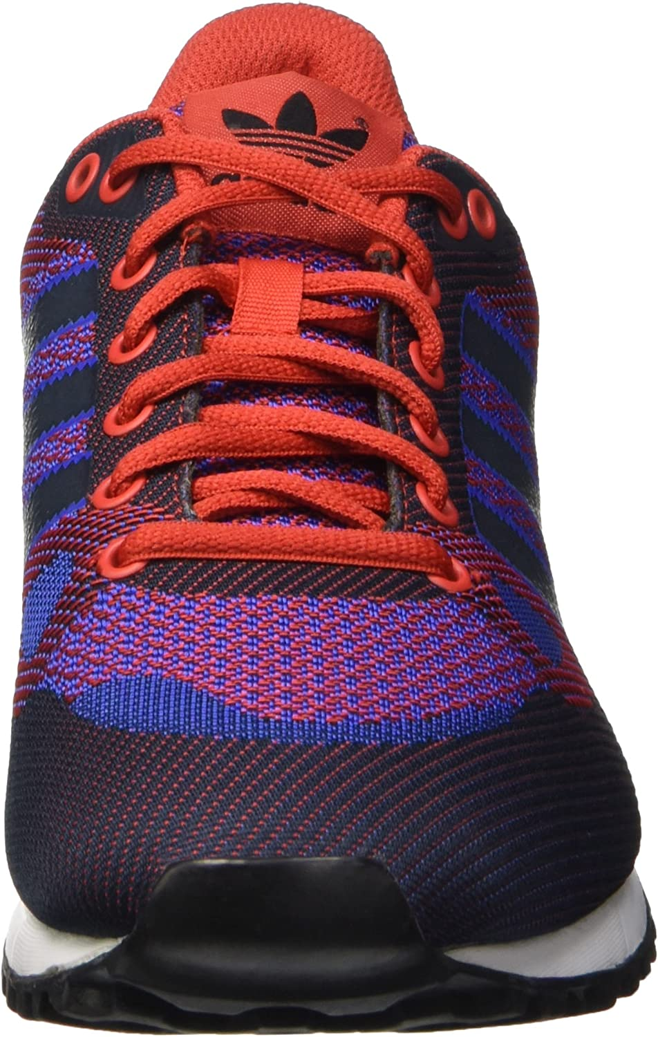 adidas Men's Zx 750 Wv Fitness Shoes