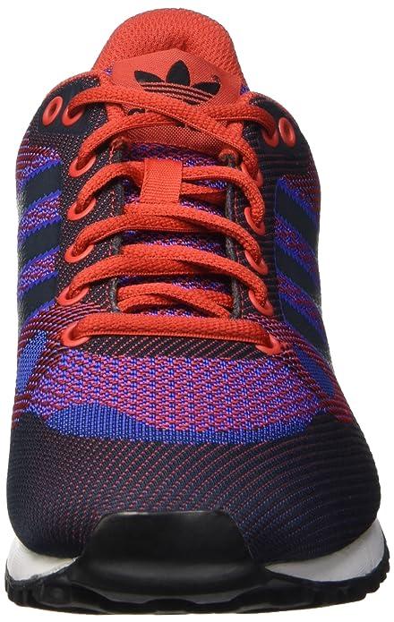 online store e6430 dfdf8 adidas ZX 750 WV, Sneaker Uomo  MainApps  Amazon.it  Scarpe e borse