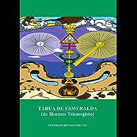 Tábua de Esmeralda