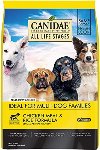 CANIDAE-All-Life-Stages,-Premium-Dry-Dog-Food-with-Whole-Grains