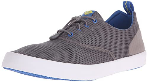 Sperry Men's Flex Deck Water Shoe