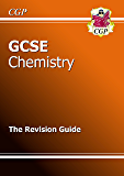 GCSE Chemistry Revision Guide (A*-G course)