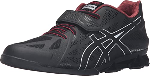 Lift Master Lite Cross-Trainer Shoe