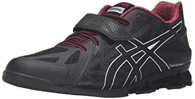 asics mens lift trainer training shoe