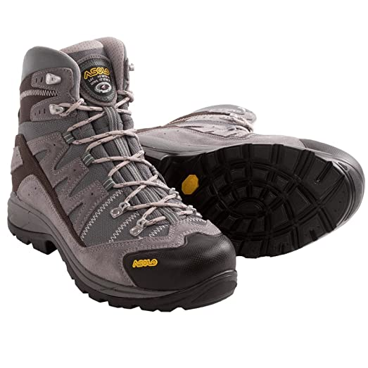 Neutron Hiking Boots (For Men) Size 8.5