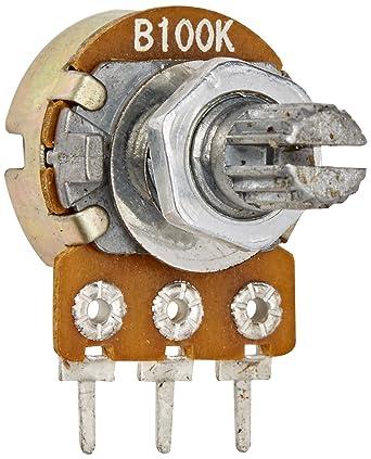 2 IRFZ44E International Rectifier MOSFET Transistor 60V 48A 110W 0,023R 856302