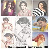 Bollywood Actress