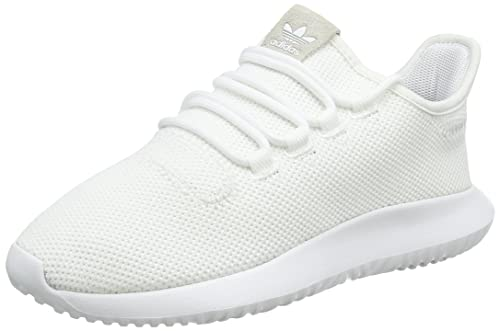 Adidas Tubular Shadow Basket Mode Garçon