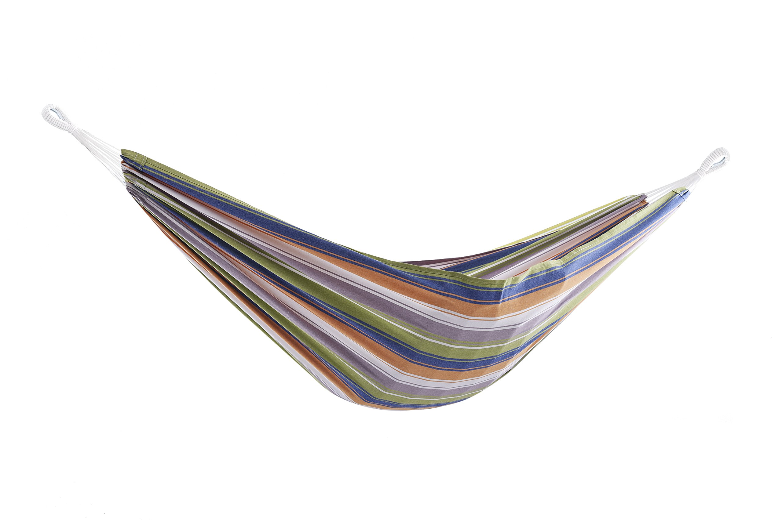hammock hammocks rope pawleys double patio collections deluxe home vivere xx original living cotton island