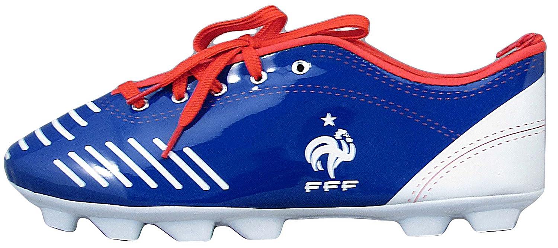 Trousse - chaussure France XpTbBNCctT