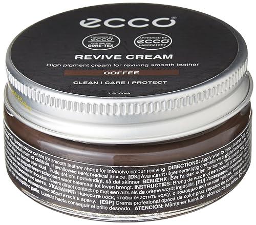 Ecco Shoe Care Care - Cepillo para zapatos FsLfx