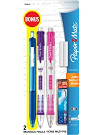 Mechanical Pencils Amazon Com Office Amp School Supplies
