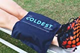The Coldest Ice Pack Gel Reusable Flexible