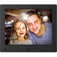 Amazonca Best Sellers The Most Popular Items In Digital Photo Frames