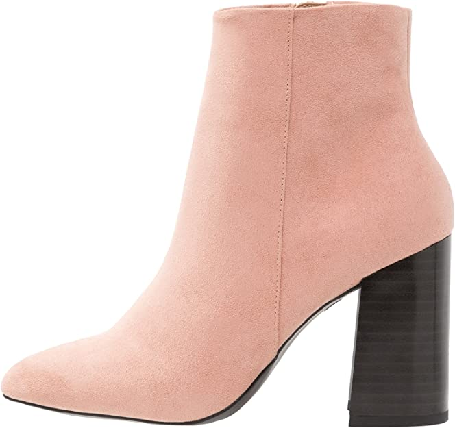 Even\u0026Odd Ankle Boots for Women