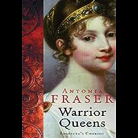 Warrior Queens: Boadicea's Chariot (WOMEN IN HISTORY)