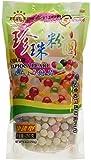 Wufuyuan - Tapioca Pearl (8.8 Oz)