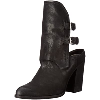 Dolce Vita Women's Cole Boot: Shoes