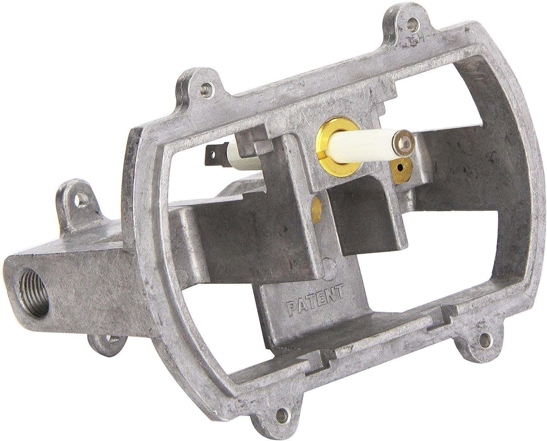 GENUINE Frigidaire 316525103 Spark Electrode Unit
