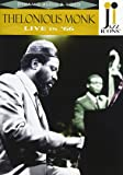 Jazz Icons: Thelonious Monk Live in '66