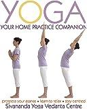 Yoga Your Home Practice Companion price comparison at Flipkart, Amazon, Crossword, Uread, Bookadda, Landmark, Homeshop18