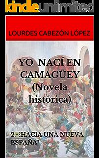EL CASO ALVEAR (ESPAÑA EN LA ENCRUCIJADA nº 1) eBook: Lopez, Lourdes Cabezón: Amazon.es: Tienda Kindle