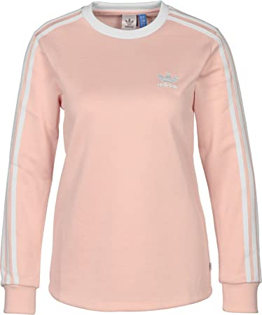 t-shirt damen adidas rosa