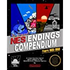 The NES Endings Compendium: Years 1985 - 1988